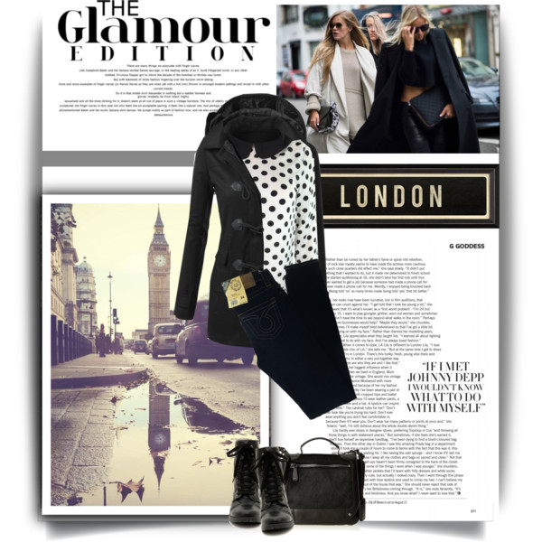 what to wear to united kingdom london outfit ideas 10