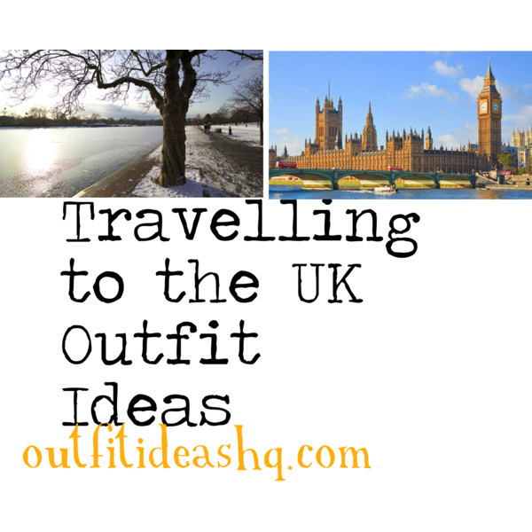 what to wear to united kingdom london outfit ideas 11