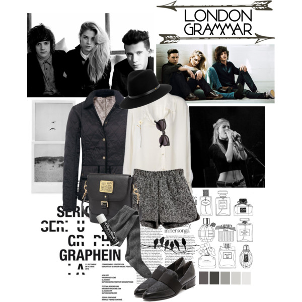 what to wear to united kingdom london outfit ideas 9