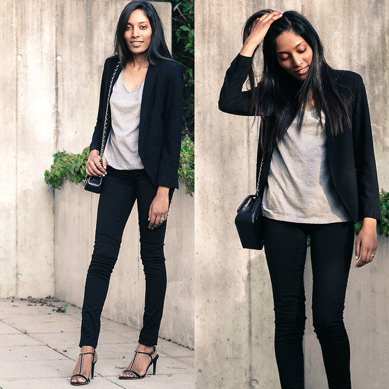 what to wear to work on monday outfit ideas 1