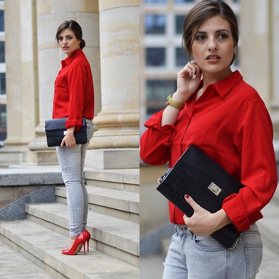 what to wear to work on monday outfit ideas 9