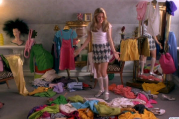 what to wear when you don't know what to wear outfit ideas 11