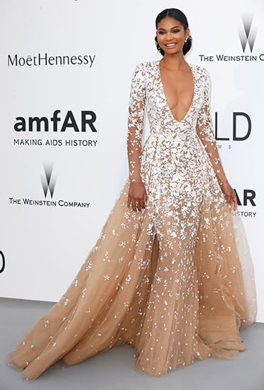 amfar best dressed 2015 3