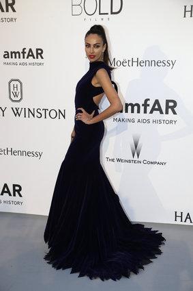 amfar best dressed 2015 9