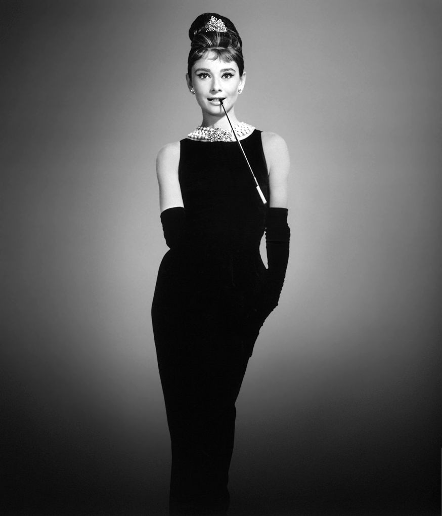 audrey hepburn fashion 15
