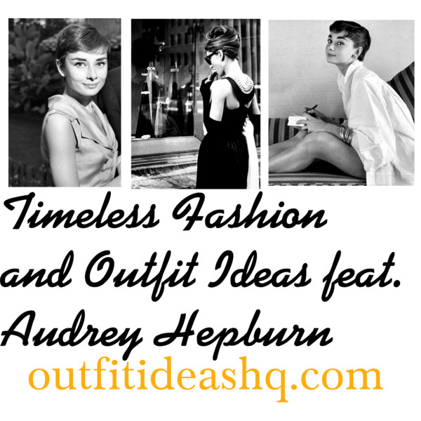 audrey hepburn fashion 18