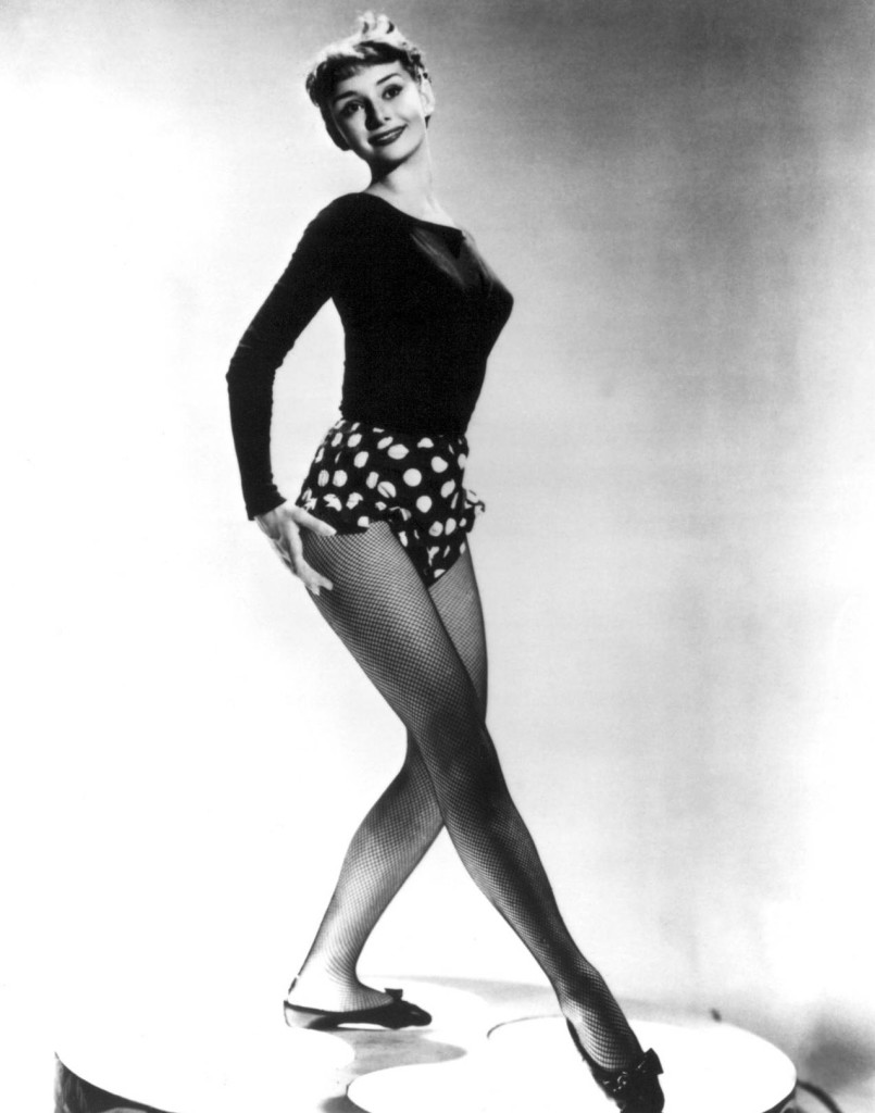 audrey hepburn fashion 9