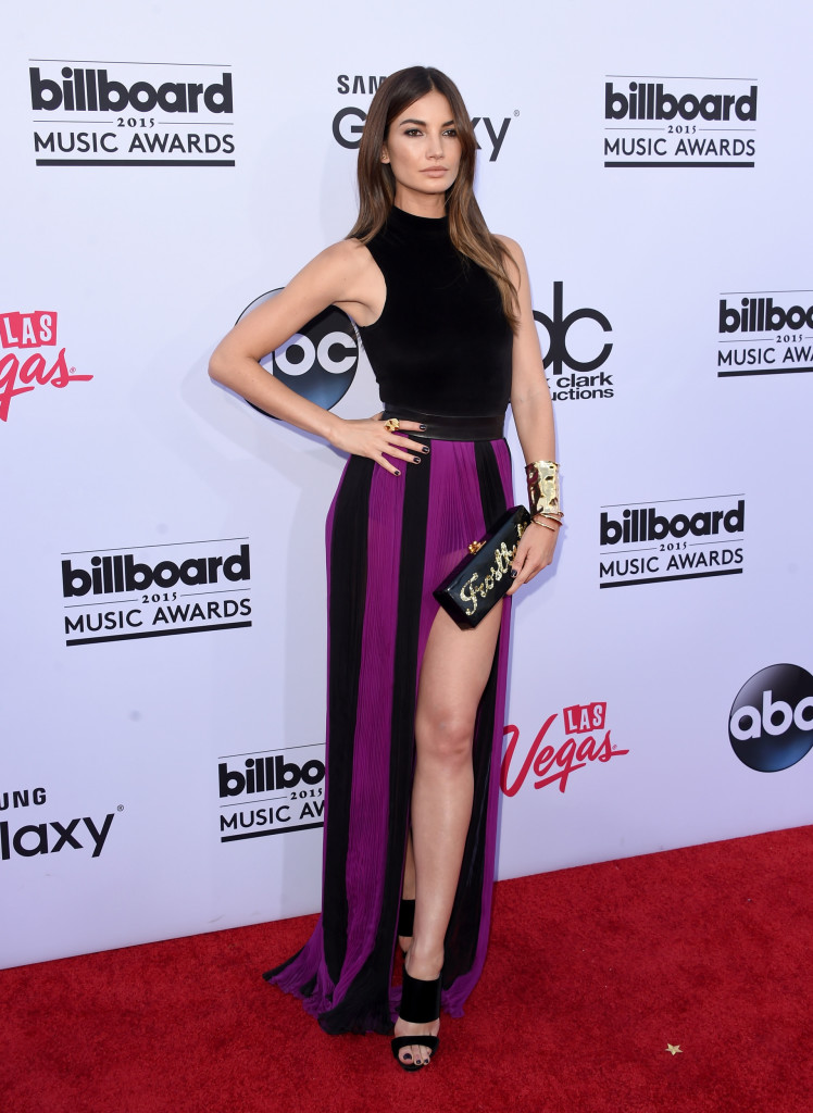 bbma 2015 best dressed outfits 10