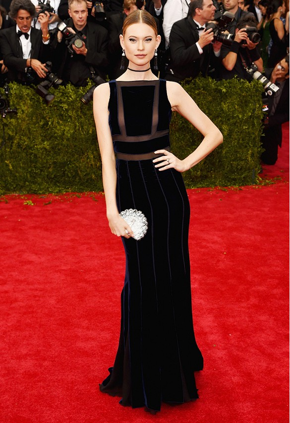best dressed at the met ball 2015 10