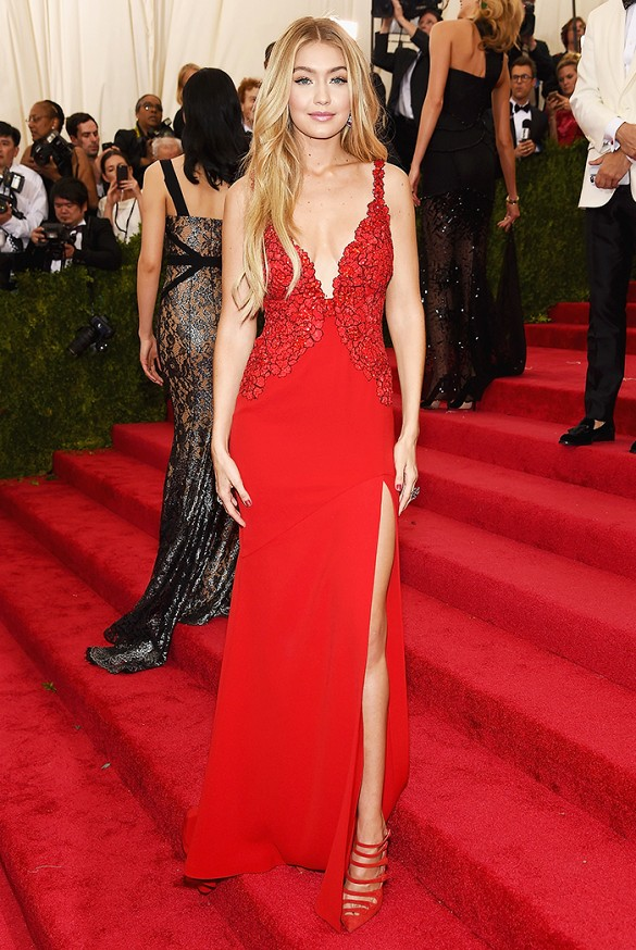 best dressed at the met ball 2015 14