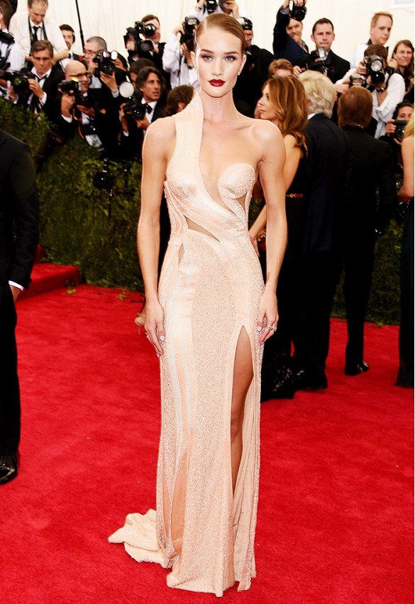 best dressed at the met ball 2015 4