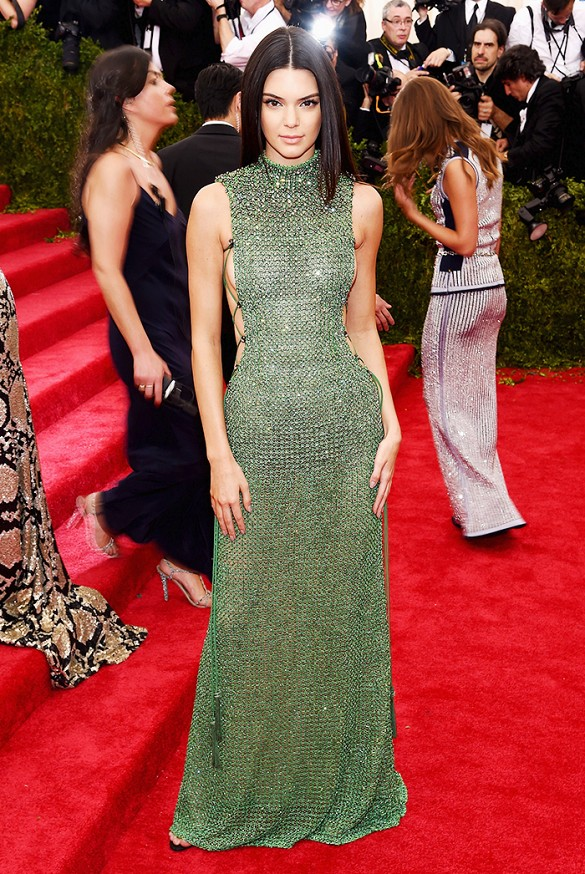 best dressed at the met ball 2015 6