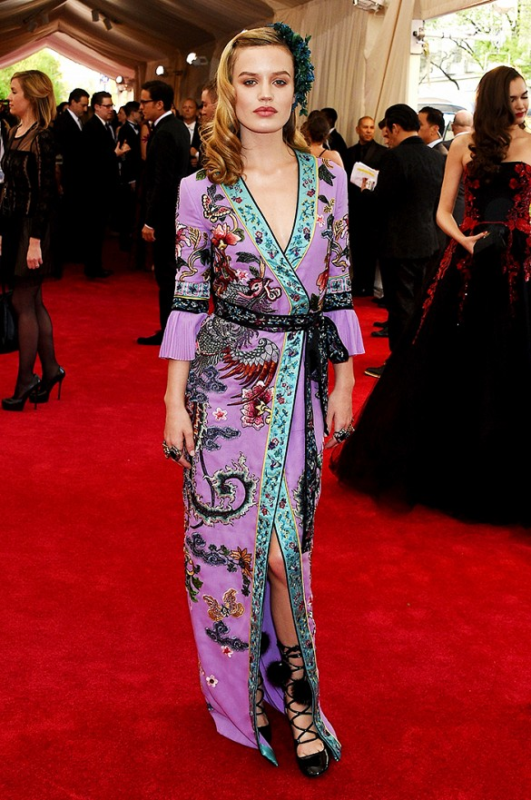 best dressed at the met ball 2015 8