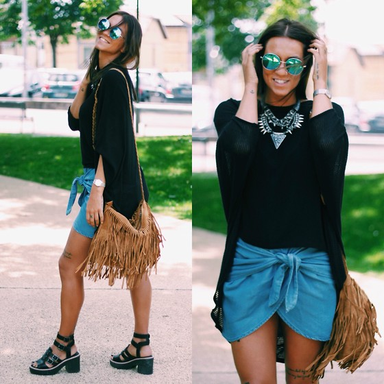 casual cool outfit ideas 1