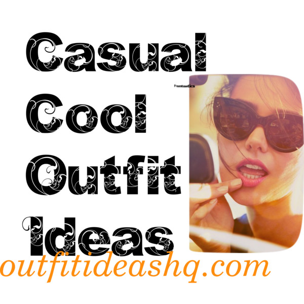 casual cool outfit ideas 11