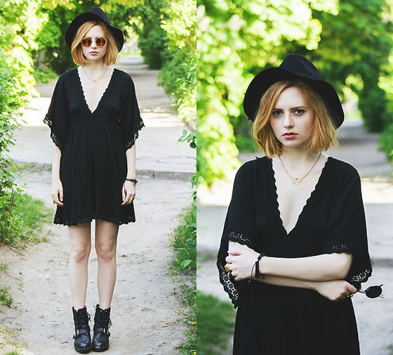 casual cool outfit ideas 3