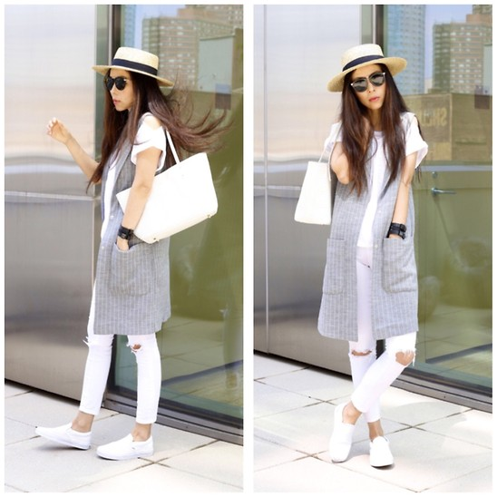 casual cool outfit ideas 5
