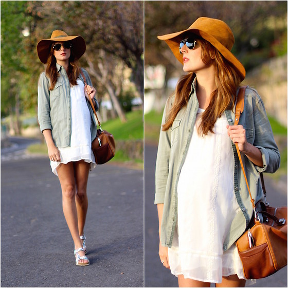 casual cool outfit ideas 6