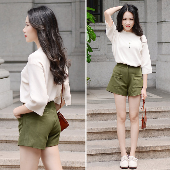 casual cool outfit ideas 9