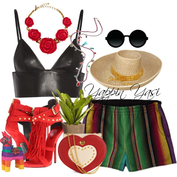 cinco de mayo outfit ideas 10