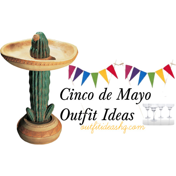 cinco de mayo outfit ideas 11