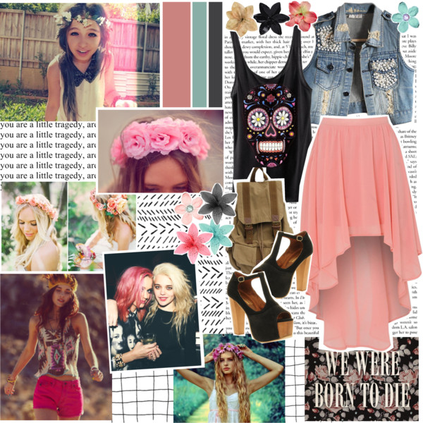 cinco de mayo outfit ideas 3