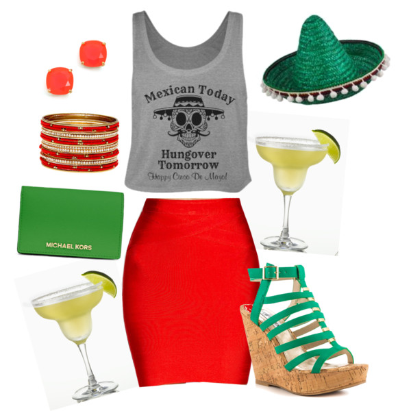 cinco de mayo outfit ideas 4