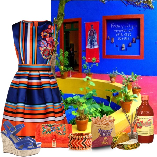 cinco de mayo outfit ideas 7