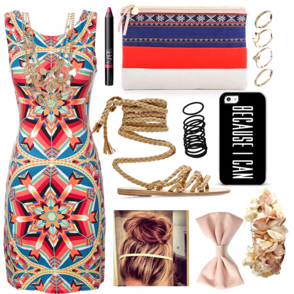 cinco de mayo outfit ideas 8