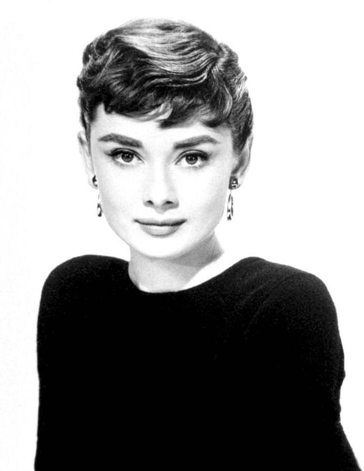 classic iconic women secrets 3