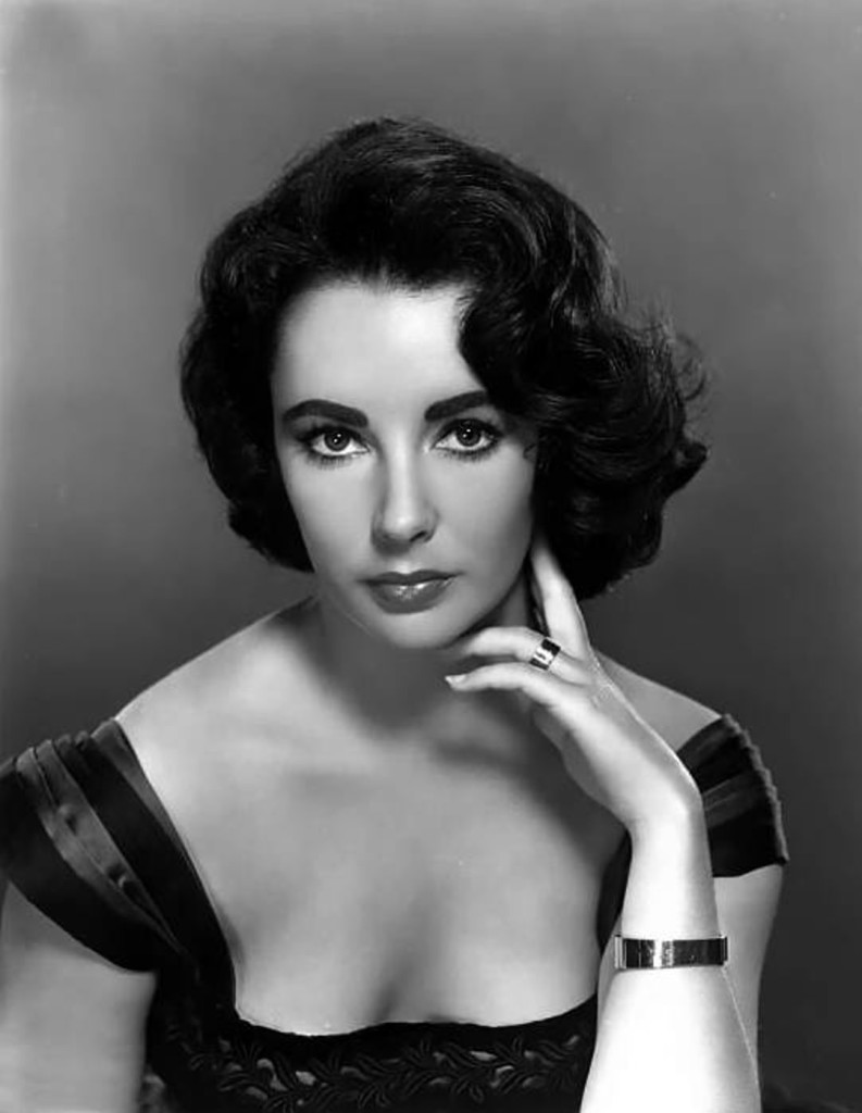 classic iconic women secrets 4