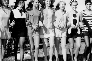 classic iconic women secrets 9