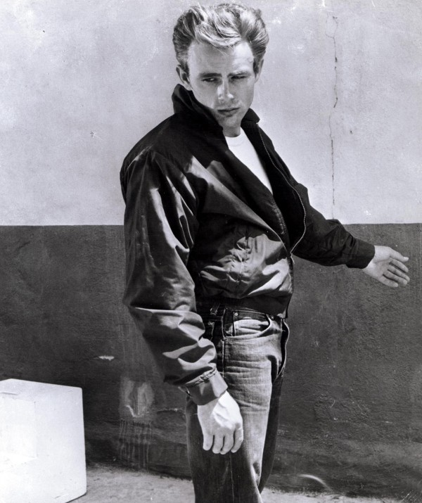 classic male fashion icons 1