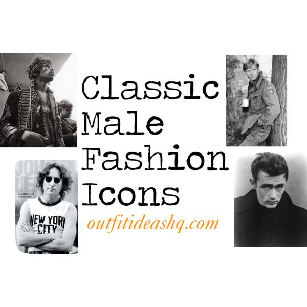 classic male fashion icons 12