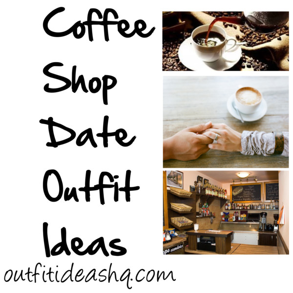 coffee shop date outfit ideas 11