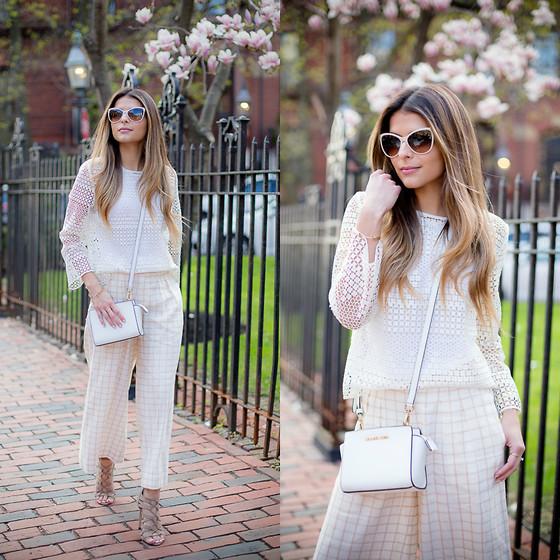 crochet outfit ideas 1