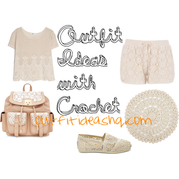 crochet outfit ideas 11