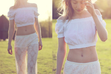 crochet outfit ideas 4