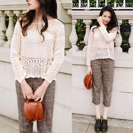 crochet outfit ideas 8