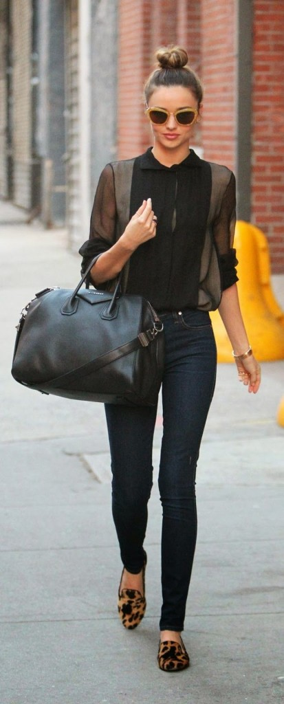 easy professional outfit ideas 10