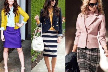 easy professional outfit ideas 12
