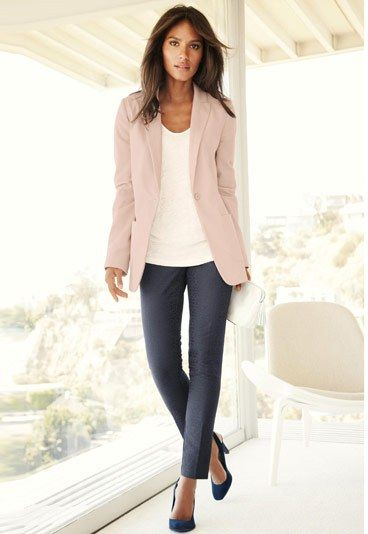 e06cef5498c Simple   Easy Professional Outfit Ideas - Outfit Ideas HQ
