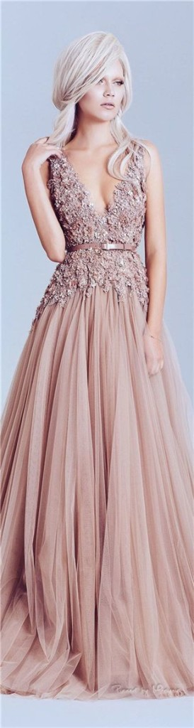 evening dress outfit ideas for all occasions 1