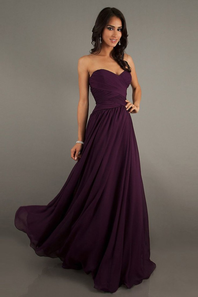 evening dress outfit ideas for all occasions 10