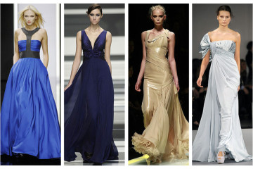 evening dress outfit ideas for all occasions 12