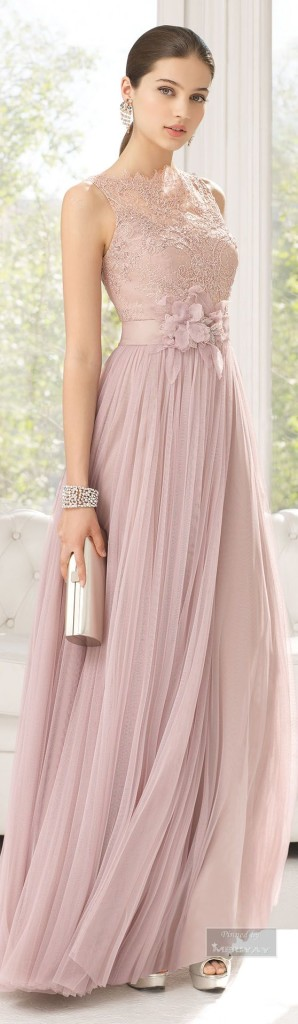 evening dress outfit ideas for all occasions 2