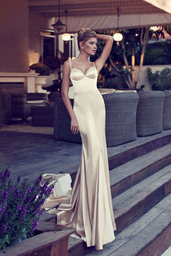 evening dress outfit ideas for all occasions 3