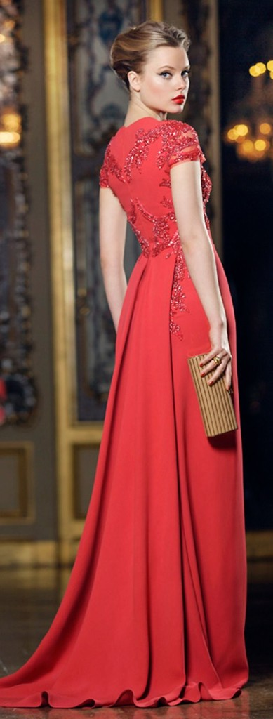 evening dress outfit ideas for all occasions 6