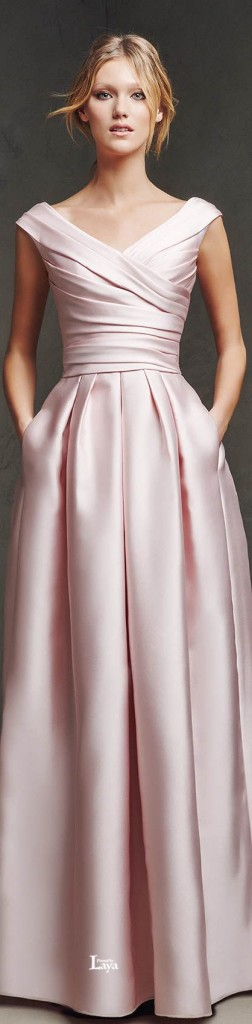 evening dress outfit ideas for all occasions 7