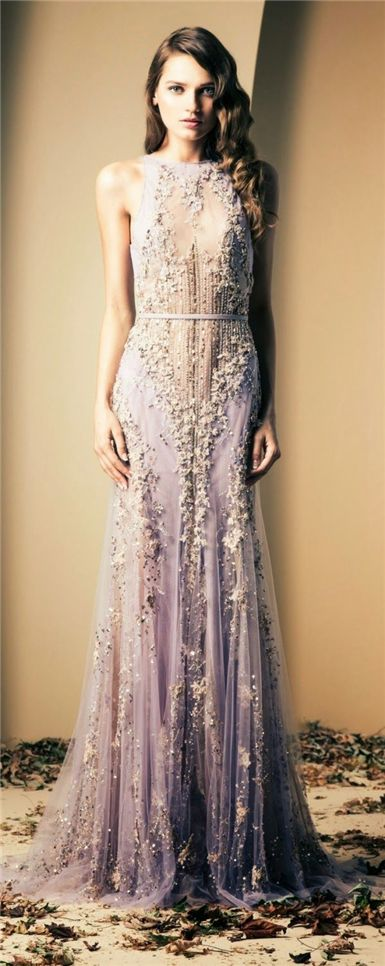 evening dress outfit ideas for all occasions 9